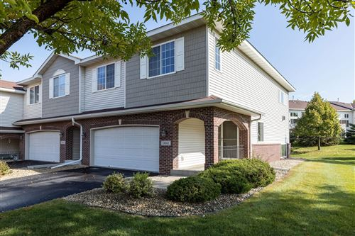 Photo of 18861 Inca Avenue, Lakeville, MN 55044 (MLS # 5664924)