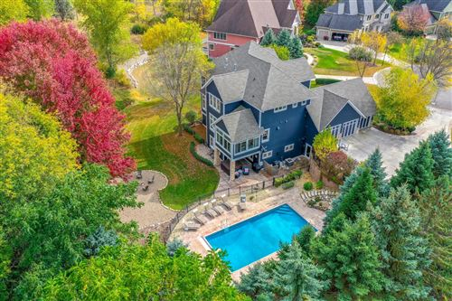 Photo of 2647 Cottage Grove Place, Woodbury, MN 55129 (MLS # 5674924)