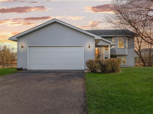 Photo of 17303 Gage Avenue, Lakeville, MN 55024 (MLS # 5681924)