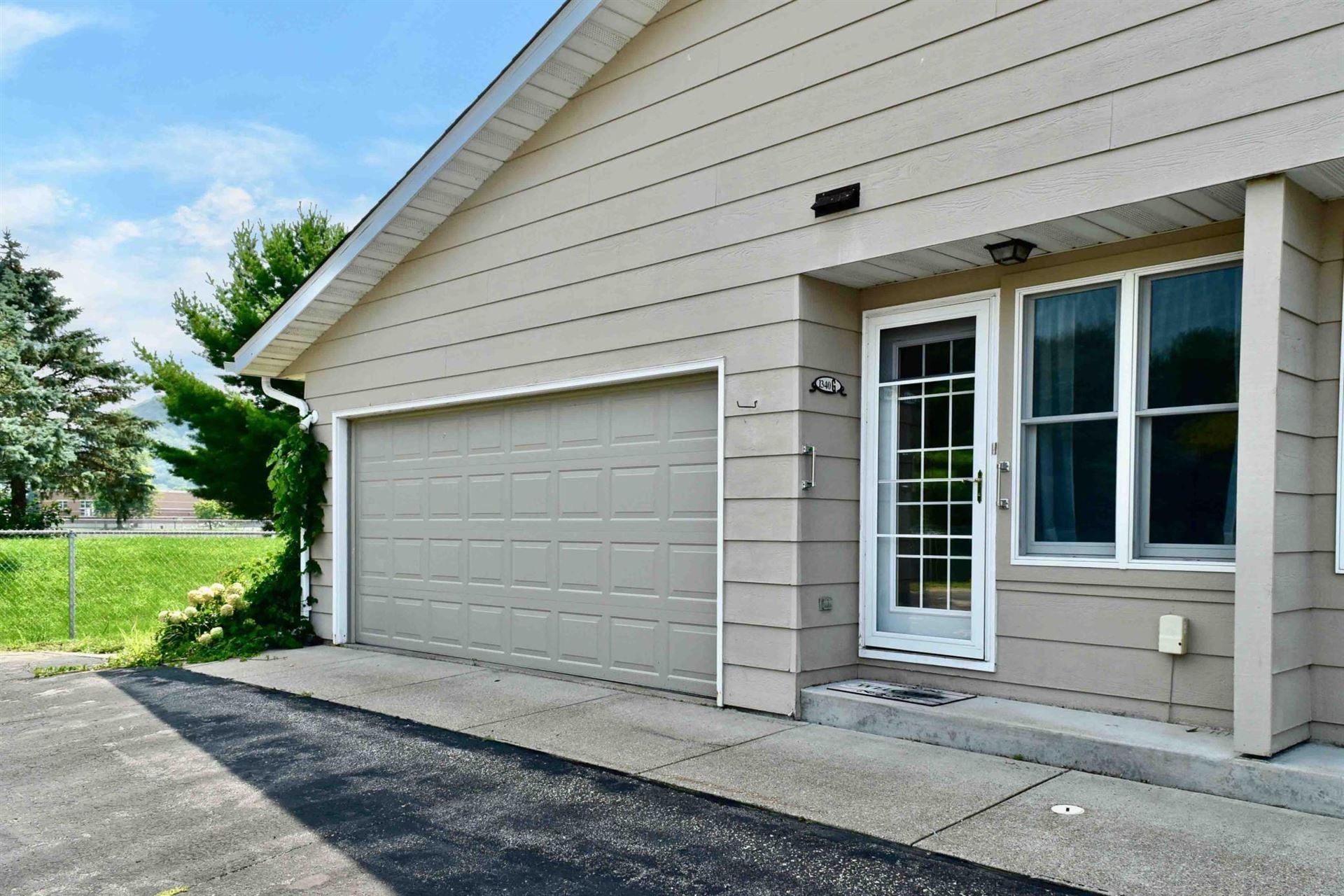 1340 Mcnally Drive #G, Winona, MN 55987 - MLS#: 5751924