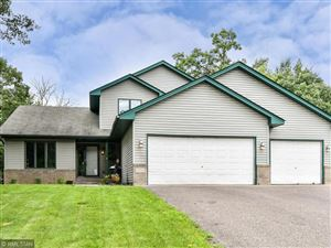 Photo of 19116 Evans Circle NW, Elk River, MN 55330 (MLS # 5282925)