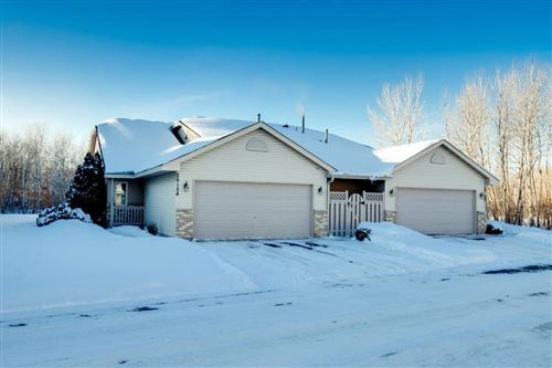 Photo of 26154 Woodview Lane, Zimmerman, MN 55398 (MLS # 5431925)