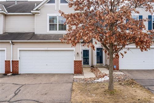 Photo of 15757 France Way #314, Apple Valley, MN 55124 (MLS # 5490925)