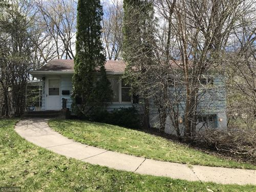 Photo of 3215 Major Avenue N, Golden Valley, MN 55422 (MLS # 5615925)