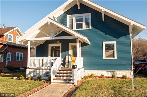 Photo of 1331 S Park Street, Red Wing, MN 55066 (MLS # 5688925)