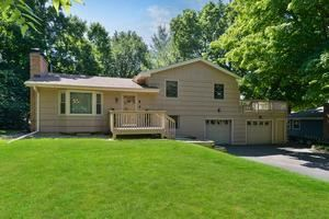 Photo of 1347 Rest Point Circle, Orono, MN 55364 (MLS # 5609926)