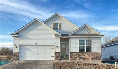 Photo of 8045 183rd Street W, Lakeville, MN 55044 (MLS # 5629926)