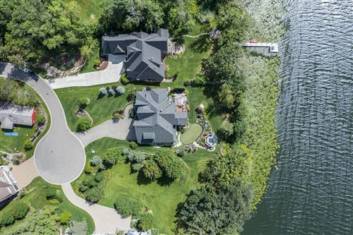 Photo of 16515 Black Oaks Circle, Minnetonka, MN 55391 (MLS # 5654926)