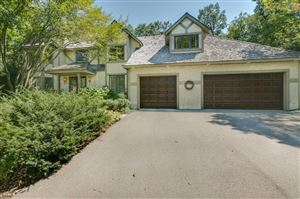 Photo of 17565 Kodiak Avenue, Lakeville, MN 55044 (MLS # 4980927)
