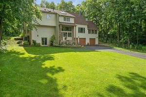 Photo of 2208 Totem Trail, Minnetonka, MN 55305 (MLS # 5265927)