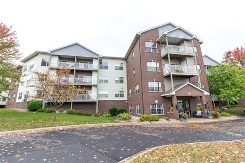 Photo of 2231 Penn Place #220, North Saint Paul, MN 55109 (MLS # 5665927)