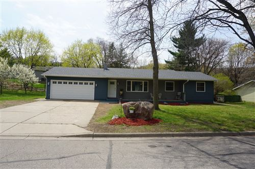 Photo of 3511 Skyline Drive, Red Wing, MN 55066 (MLS # 5747927)