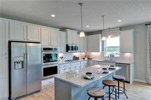 Tiny photo for 18816 Edison Court NW, Elk River, MN 55330 (MLS # 5323928)