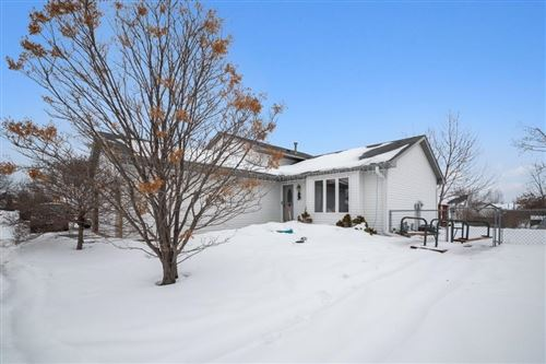 Photo of 14321 Tungsten Way NW, Ramsey, MN 55303 (MLS # 5470928)