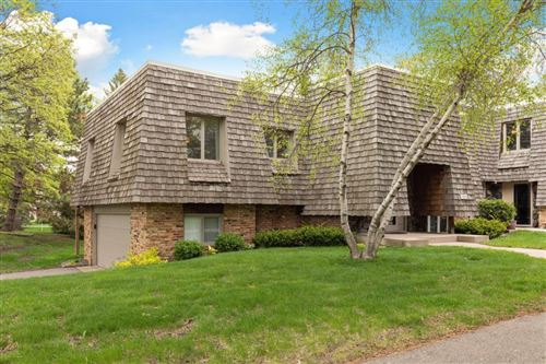 Photo of 1810 Victoria Road S, Mendota Heights, MN 55118 (MLS # 5563928)