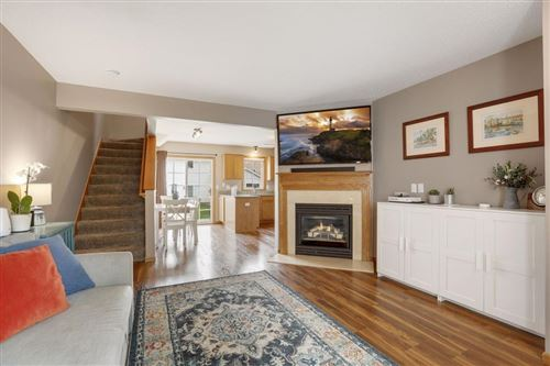 Photo of 7855 Forest Boulevard #E, Woodbury, MN 55125 (MLS # 5565928)