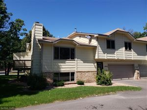 Photo of 1909 114th Avenue NW, Coon Rapids, MN 55433 (MLS # 5280929)