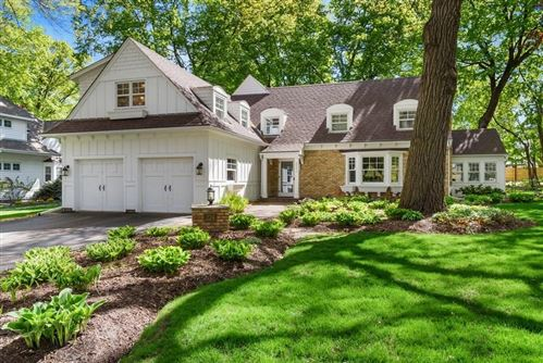 Photo of 224 Benton Avenue, Wayzata, MN 55391 (MLS # 5567930)