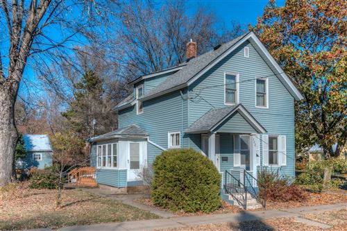 Photo of 302 Hickory Street W, Stillwater, MN 55082 (MLS # 5675930)