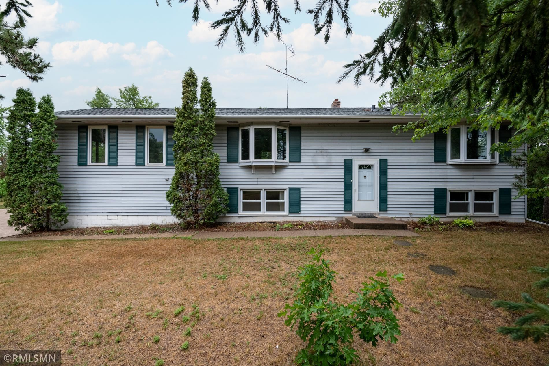 38463 County Road 1, Sartell, MN 56377 - #: 6020930
