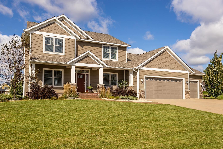 1392 Crestview Drive, Winona, MN 55987 - MLS#: 6110930
