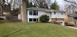 Photo of 829 9th Street SW, Rochester, MN 55902 (MLS # 5216931)
