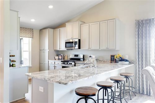 Photo of 7736 205th Street W, Lakeville, MN 55044 (MLS # 5567931)