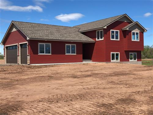 Photo of 41122 Oriole Avenue, Amador Township, MN 55056 (MLS # 5611931)