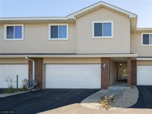 Photo of 7382 Bond Way, Inver Grove Heights, MN 55076 (MLS # 5661931)