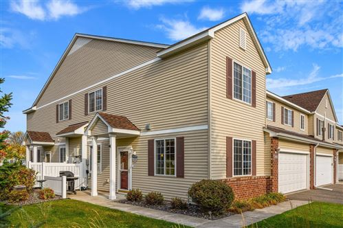 Photo of 18049 69th Place N #2001, Maple Grove, MN 55311 (MLS # 5675931)