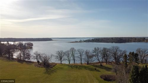 Photo of 29715 Pioneer Avenue, Aitkin, MN 56431 (MLS # 5690931)