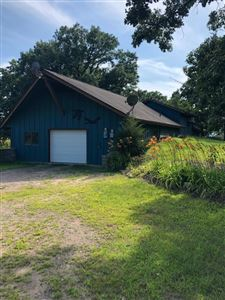 Photo of 15250 295th Avenue NW, Blue Hill Township, MN 55398 (MLS # 5272932)
