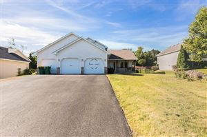 Photo of 20933 Independence Avenue, Lakeville, MN 55044 (MLS # 5276932)