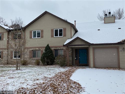 Photo of 198 Galtier Place #198A, Shoreview, MN 55126 (MLS # 5334932)