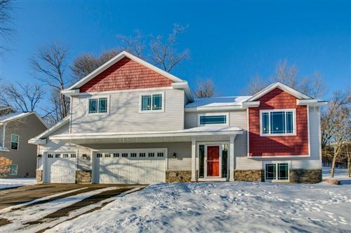 Photo of 10173 176th Avenue NW, Elk River, MN 55330 (MLS # 5430932)