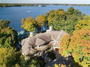 Photo of 655 Bushaway Road, Wayzata, MN 55391 (MLS # 4995933)