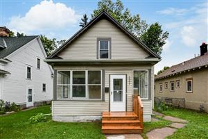 Photo of 2502 Sheridan Avenue N, Minneapolis, MN 55411 (MLS # 5290933)