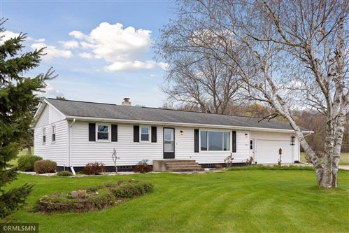 Photo of 5380 Highway 19 Boulevard, Cannon Falls, MN 55009 (MLS # 5739933)