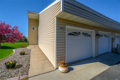 Photo of 3282 Camelot Drive, Woodbury, MN 55125 (MLS # 5747933)
