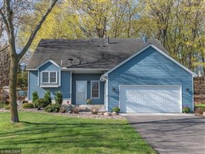 Photo of 7595 Kimberly Lane, Eden Prairie, MN 55346 (MLS # 5229934)