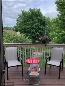 Photo of 4443 Churchill Street, Shoreview, MN 55126 (MLS # 5262934)