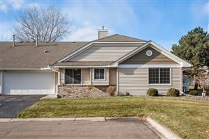 Photo of 715 85th Lane NW, Coon Rapids, MN 55433 (MLS # 5331934)