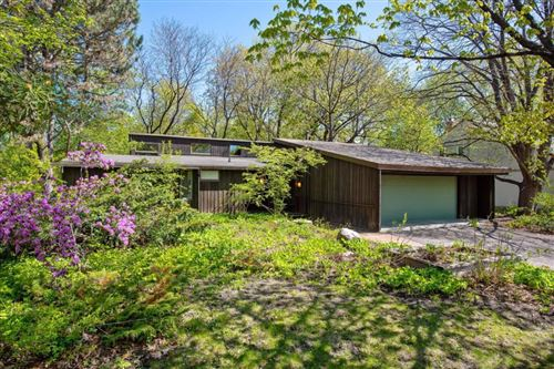 Photo of 2143 Folwell Avenue, Falcon Heights, MN 55108 (MLS # 5485934)
