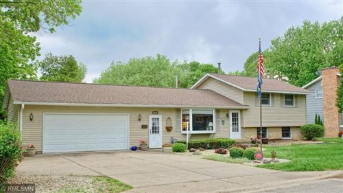 Photo of 4215 Griffin Street, Red Wing, MN 55066 (MLS # 5562934)