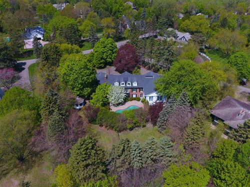 Photo of 410 Highcroft Road, Wayzata, MN 55391 (MLS # 5570934)