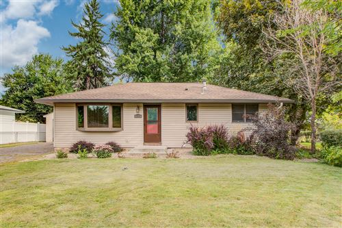 Photo of 714 14th Street W, Hastings, MN 55033 (MLS # 5649934)