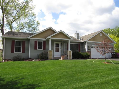 Photo of 7951 Banks Path, Inver Grove Heights, MN 55077 (MLS # 5749934)
