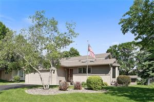 Photo of 14690 Guthrie Avenue, Apple Valley, MN 55124 (MLS # 5239935)