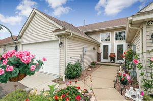 Photo of 8743 Concord Court #8743, Inver Grove Heights, MN 55076 (MLS # 5264935)