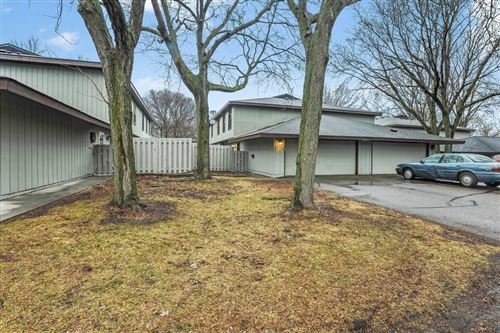 Photo of 2416 Unity Avenue N, Golden Valley, MN 55422 (MLS # 5542935)